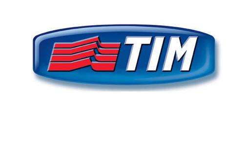 procedura blocco smartphone tramite codice IMEI con TIM