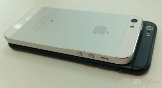 Black-iPhone-6-dummy (12)