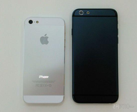 Black-iPhone-6-dummy (8)
