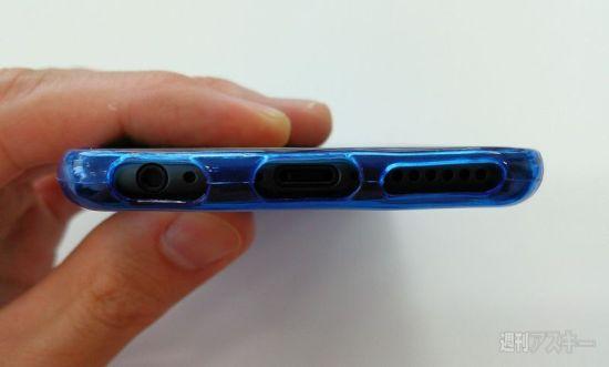 Black-iPhone-6-dummy (18)