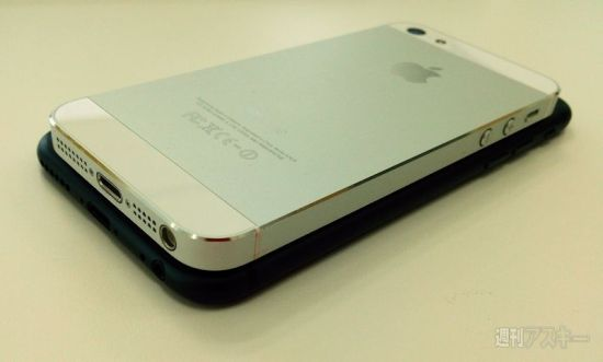 Black-iPhone-6-dummy (13)