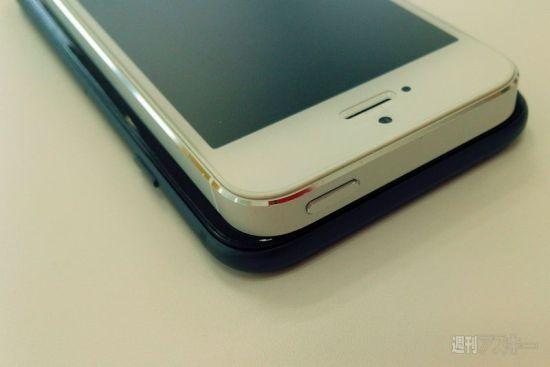 Black-iPhone-6-dummy (10)