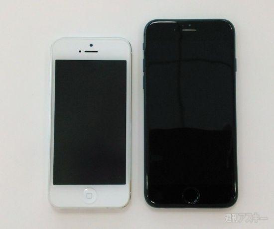 Black-iPhone-6-dummy (7)