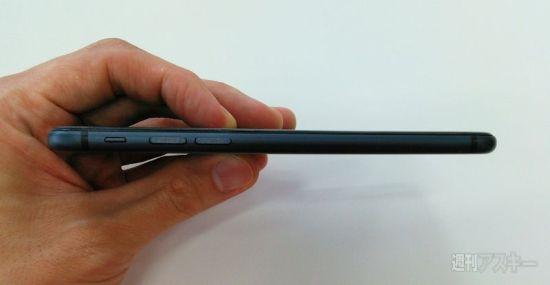 Black-iPhone-6-dummy (5)
