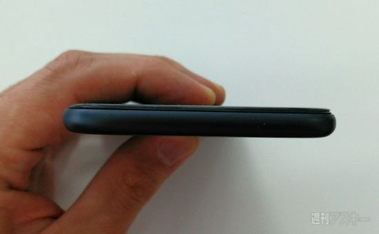 Black-iPhone-6-dummy (3)