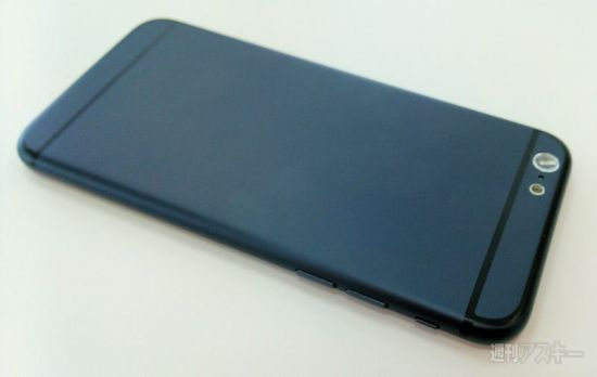 Black-iPhone-6-dummy (2)