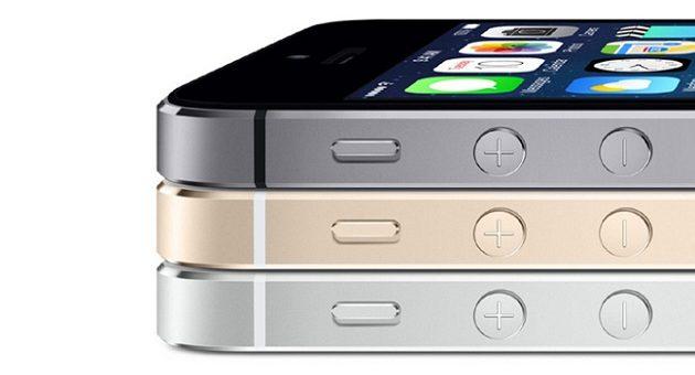 Come associare ID Apple a iPhone