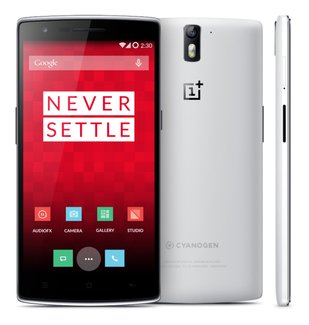 oneplus two su geekbench