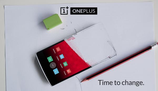 oneplus presenta il nuovo oneplus two