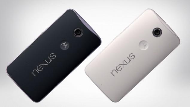 in arrivo due nuovi nexus nel 2015