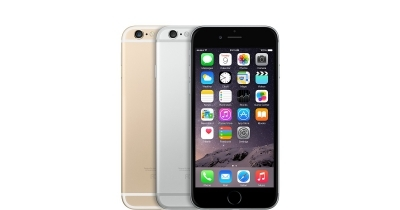 iphone 6s fullHD iphone 6s plus QHD