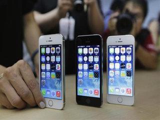 Cosa fare se iPhone non suona più quando chiamano