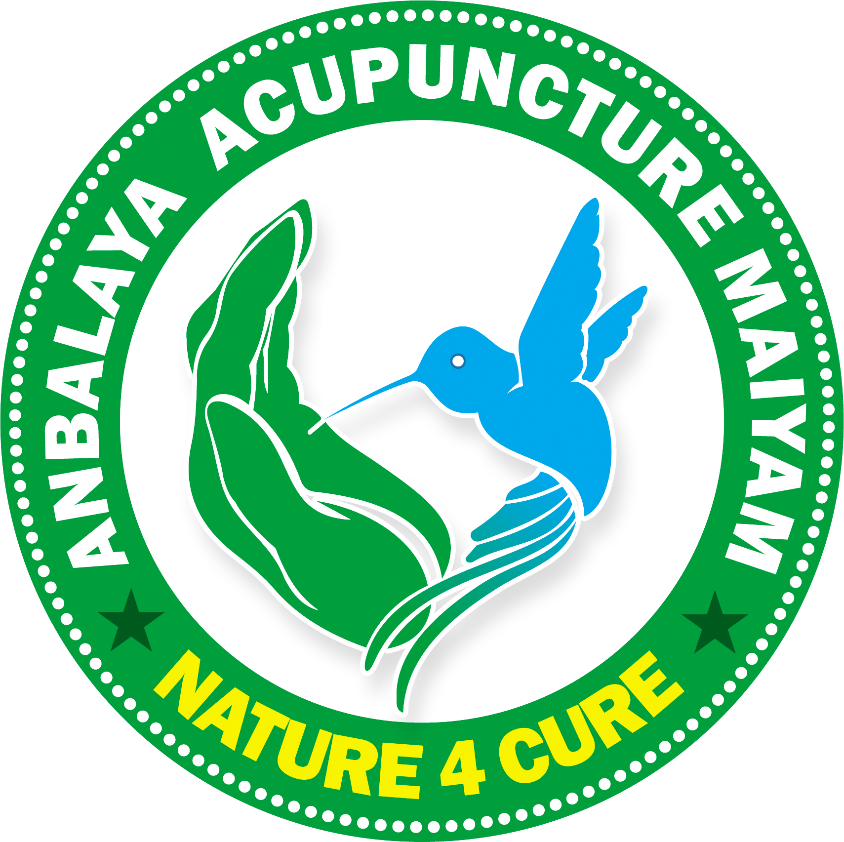 Anbalaya Acupuncture Maiyam