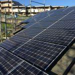神奈川県 S様邸 太陽光設置 寄棟2面 シンプル・レイ工法