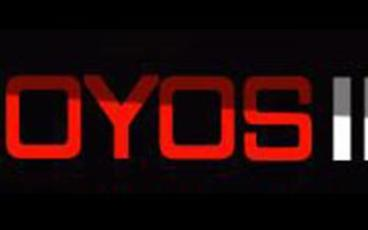 Hoyos Labs Debuts the HoyosID™ Mobile App,  Consumer App Utilizes Biometrics to Secure Personal Information