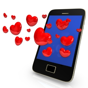 online dating scams on match