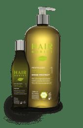 Hairborist Revitaliser