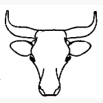 Logo til Nordigard Bjørge