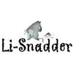 Logo til Li-Snadder
