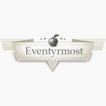 Logo til Nordre Lindheim/Eventyrmost