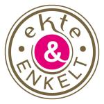 Logo til Den Glade Baker