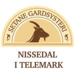 Logo til Setane Gardsysteri