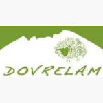 Logo til Dovrelam
