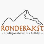Logo til Rondebakst