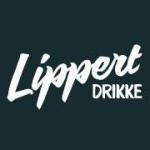 Logo til Lippertdrikke