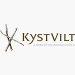 Logo til Kystvilt as