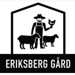 Logo til Eriksberg gård