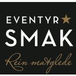 Logo til Eventyrsmak v/ Fossen Gård