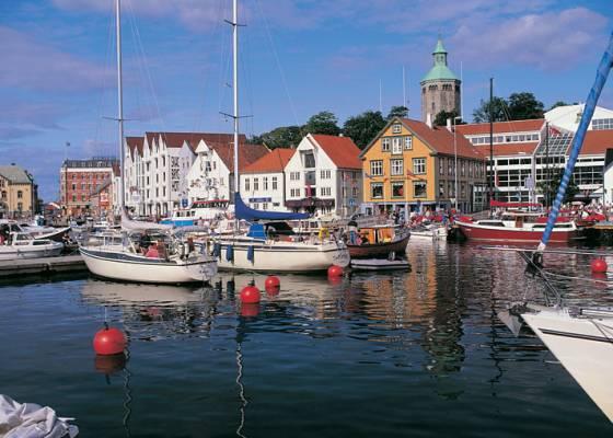 Bilde av Rogaland