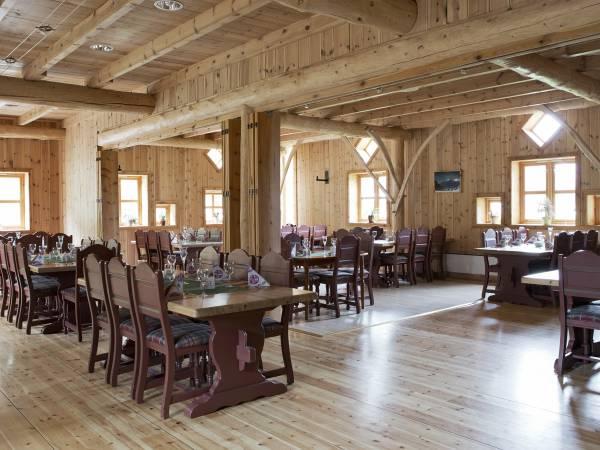 fine restauranter i oslo aust agder