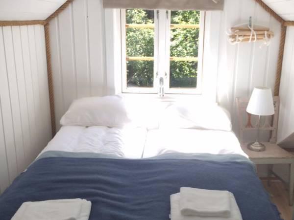 Kuringen Bryggehotell