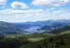Bilde fra Telemark