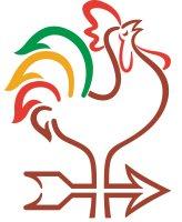 Gardsmathanen logo