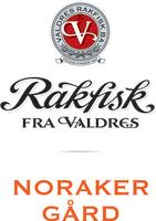 Noraker Rakfisk AS