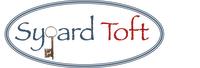 Sygard Toft