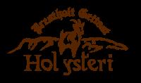 Prestholt Geitost's Hol Ysteri