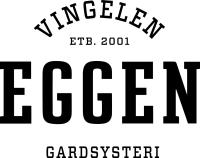 Eggen Gardsysteri