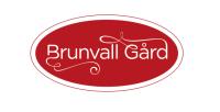 Brunvall Gård