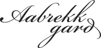 Aabrekk Gard Trollbu