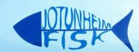 Jotunheim Fisk