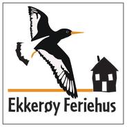 Ekkerøy Feriehus