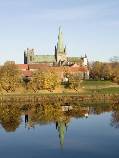 Bilde fra Trøndelag