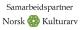Samarbeidspartner Norsk Kulturarv