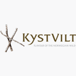 Logo til Kystvilt as