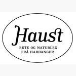 Logo til Haust