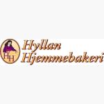 Logo til Hyllan Hjemmebakeri